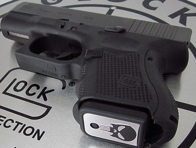 Best Concealed Carry Handguns For Women