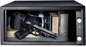Best Price for gun safes