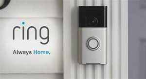best price ring video doorbell